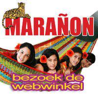maranon_avatar nl