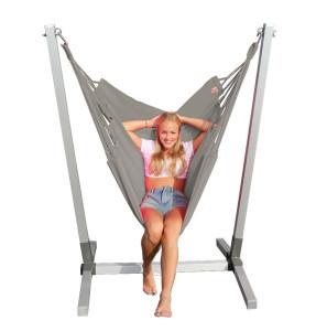 NewLine hangmat stoel